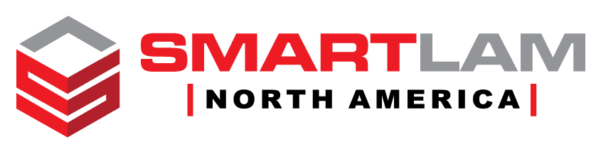 SmartLam North America