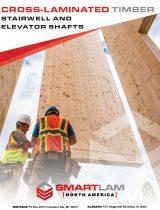 Stairwells and Elevator Shafts