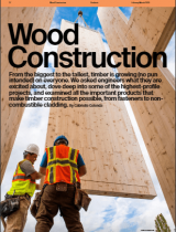 Wood Construction march 2020